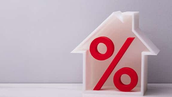 Low rates could see 30% house price rise: RBA