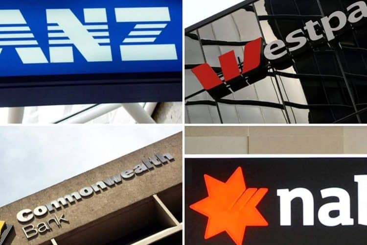 Get ready for an RBA rate rise – ANZ