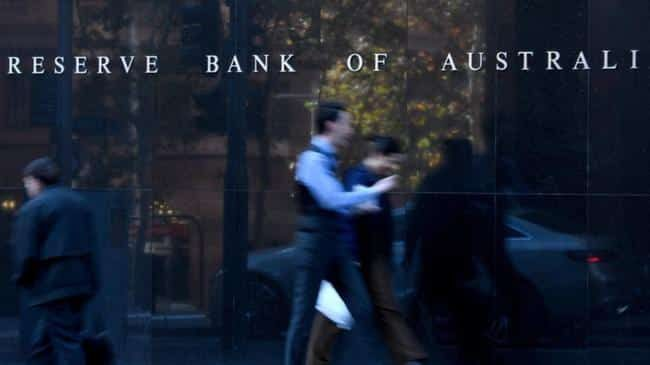 RBA holds as Housing Market Braces for Possible 30% Jump