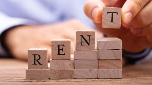 Rents on the rise again, opening door for investors