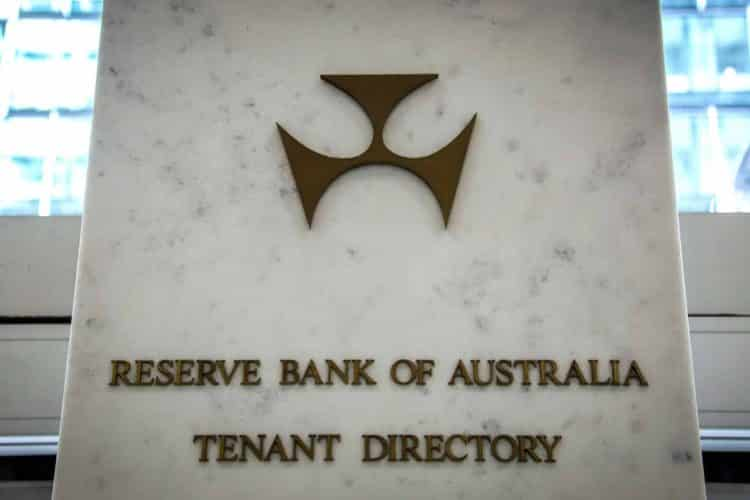 RBA Low Rates Remain Despite Surging House Prices