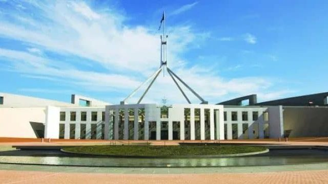 Budget 2021-22 handed down