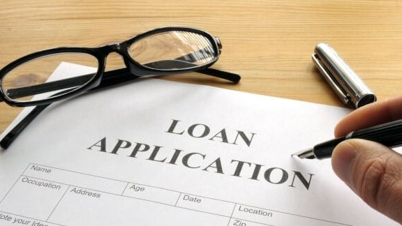 Investor loan growth doubled in March: APRA