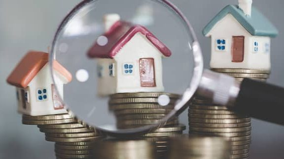 New home loans rise by 34.4%