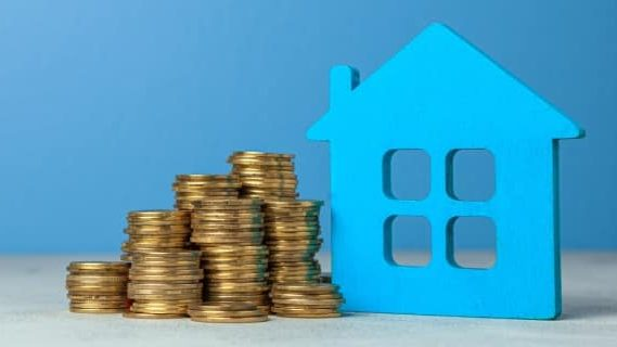 Refinancing overlooked by established home owners: poll