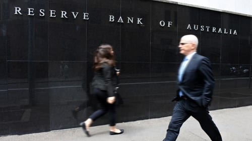 July RBA cash rate remains steady, but major lenders predict early interest rate hike