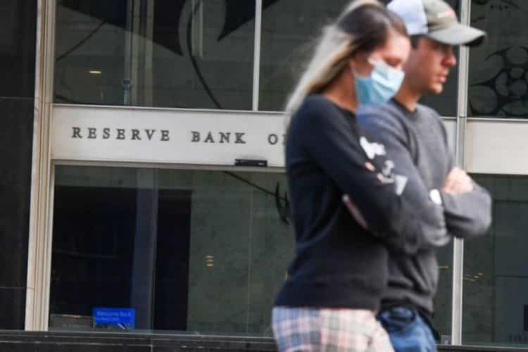 RBA holds August cash rate, but banks increase interest rates