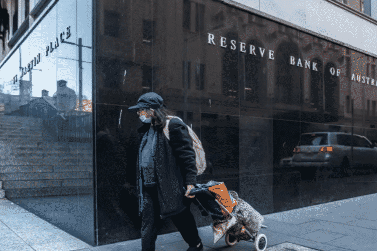 RBA cash rate on hold for September, but economic uncertainty grows due to Delta outbreak