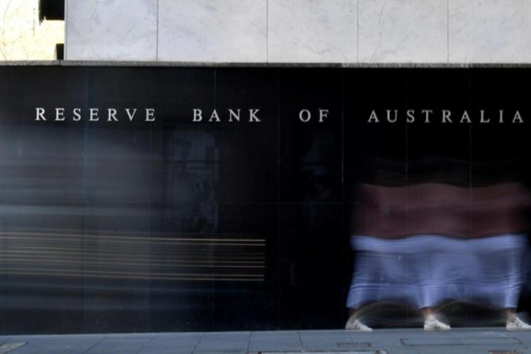 The RBA will not be raising the cash rate until 2024, despite growth in property prices